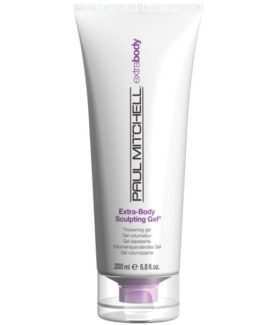 EXTRA-BODY SCULPTING GEL 200ml