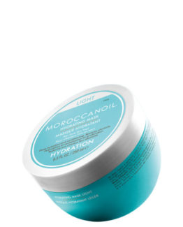 Moroccan Oil Hydrating Mask Light 250ml