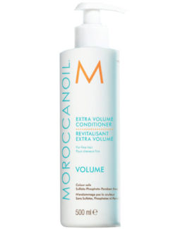 Moroccan oil Extra Volume Conditioner 500ml