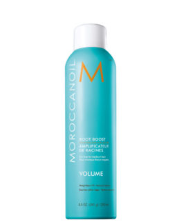 Moroccan oil Root Boost 250ml