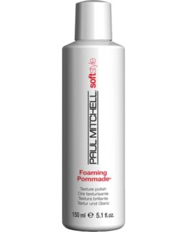 Paul-Mitchell-Foaming-Pommade-150-ml