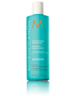 Smoothing_Shampoo 250