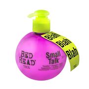 TIGI_Bed_Head_Small_Talk_200ml