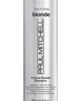 forever_blonde_shampoo250ml