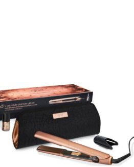 ghd v copper