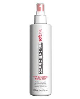 paul-mitchell-soft-style-soft-sculpting-spray-gel-250ml