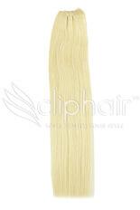 15 European Weave #60