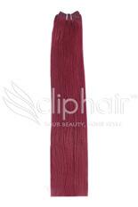 15 European Weave #99J