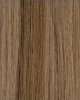 colour (#10:16) Ash Blonde