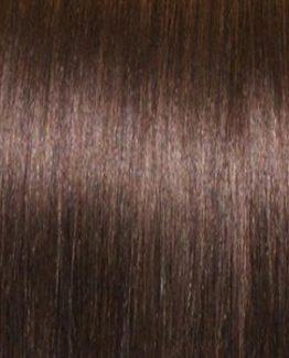 colour (#4) medium brown