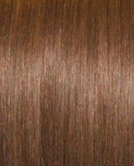colour (#6) light brown
