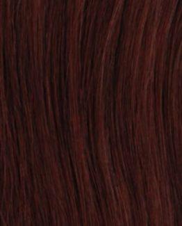 colour (#7)